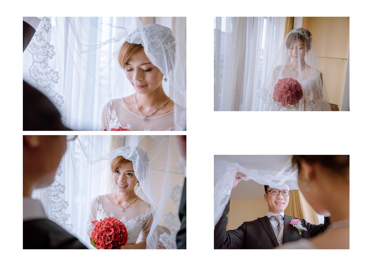 """""""就是愛趴趴照,婚攝趴趴照,婚攝,台北婚攝,桃園婚攝,婚攝推薦,自助婚紗,大倉久和"""""""