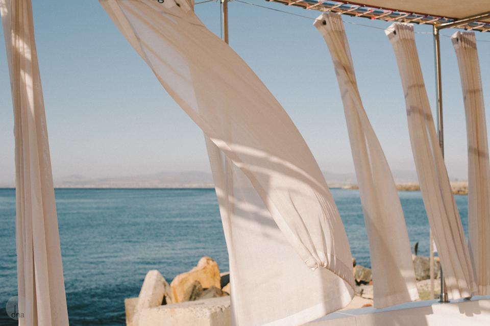 Kristina and Clayton wedding Grand Cafe & Beach Cape Town South Africa shot by dna photographers 50.jpg