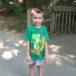 Bryan at the Nashville Zoo 09032011b