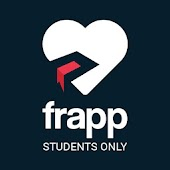 Student Offers && Internships APK for iPhone