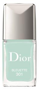 Dior Vernis Bleuette