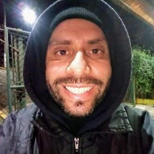 Baixar Dicionario Aurelio Gratis Para Pc 2012