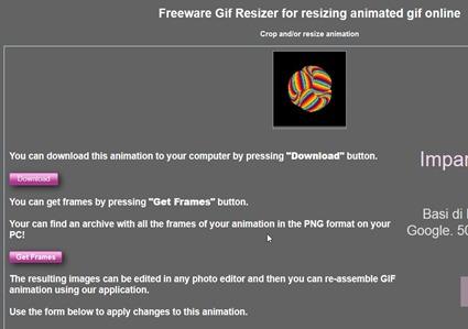 freeware-resize-gif