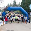 ultramaraton_2015-003.jpg