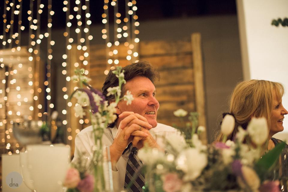 Ana and Dylan wedding Molenvliet Stellenbosch South Africa shot by dna photographers 0216.jpg