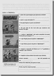 provas_exercicios_interpretação_de_texto_3_4_ano_ensino_fundamental (8)
