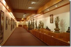 MuseumWeb2