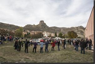 034-VII Fiesta del Chopo Cabecero-Aliaga 2015