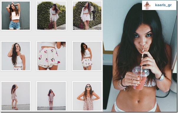 Instagram moda españolas 02 Kaarls Gr