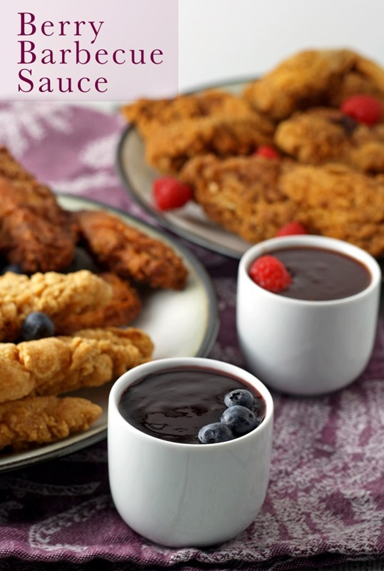 berry-barbecue-sauce-title