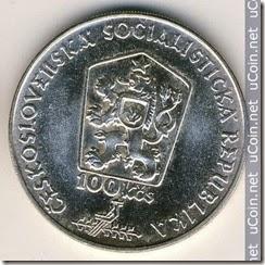 czechoslovakia-100-korun-1988