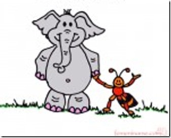 elefante_hormiga-150x150