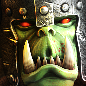 Warhammer Quest v1.0.7 [Mod Money/Unlock]