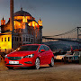 Yeni-Opel-Astra-K-2016-02.jpg