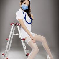 LiGui 2013.09.30 网络丽人 Model 司琪 [55P] 000_3088.JPG