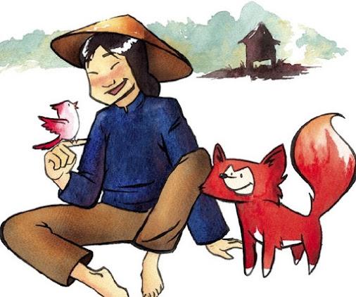 sieteleguas-editorial-cuento-kamishibai-celebración-sorteo-cumpleblog