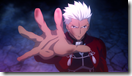Fate Stay Night - Unlimited Blade Works - 17 [720p].mkv_snapshot_10.14_[2015.05.10_20.37.00]