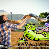 CANDIDATA_A_RAINHA_FAP_2012_RAISSA_LOPES