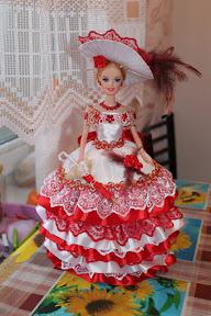 куклы шкатулки17.JPG