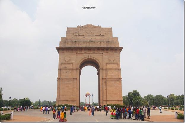 India73