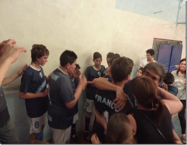 Futbol Infantil 7nov15 (30)