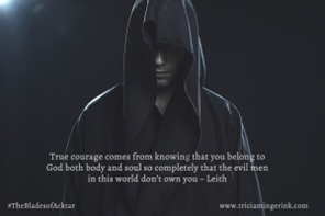guy-in-black-hood-quote1