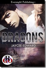 Dragons-evernightpublishing-jayaheer