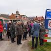 Jorwert - maart 2015