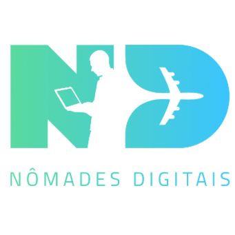Nômades Digitais photo