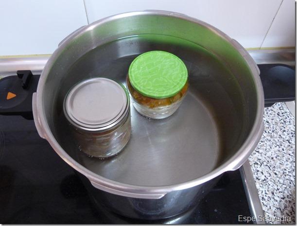 conservar pisto espe saavedra (2)