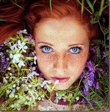 Portraits-of-Redhead-Women5-900x900