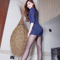 [Beautyleg]2014-07-16 No.1001 Lynn 0001.jpg
