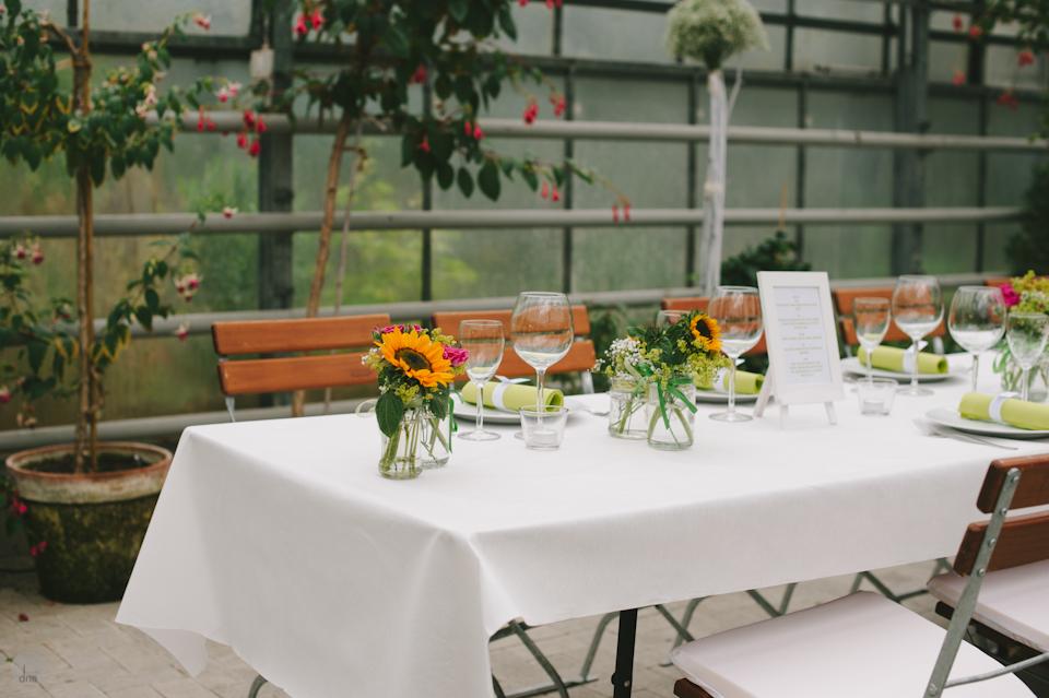 Ana and Peter wedding Hochzeit Meriangärten Basel Switzerland shot by dna photographers 1085.jpg