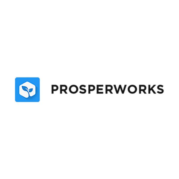 prosperwoks