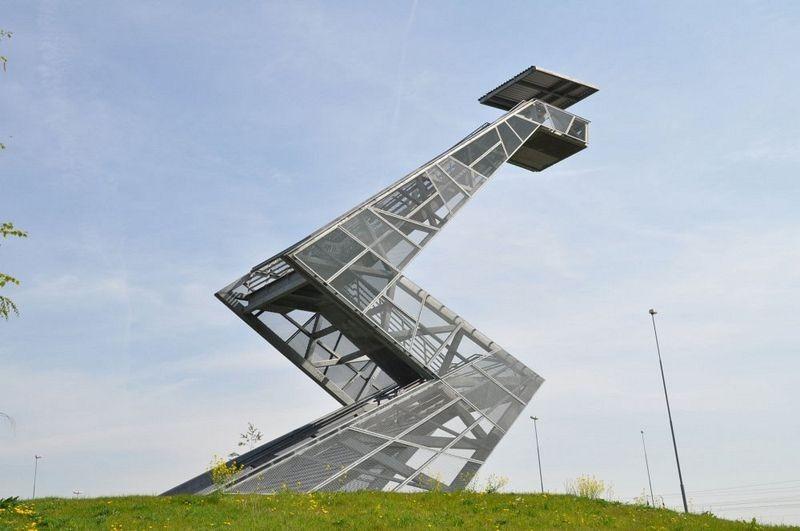 breda-watchtower