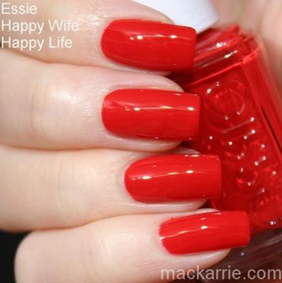 c_HappyWifeHappyLifeEssie12