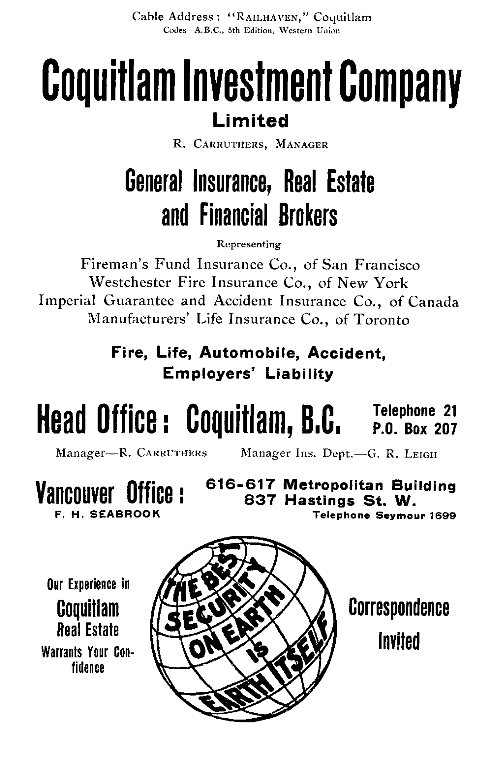 1912-coq-inv-co