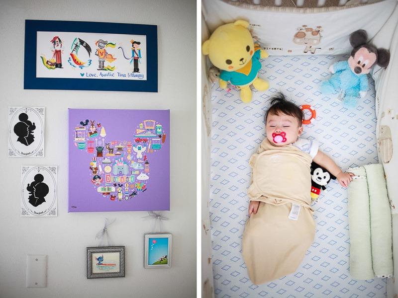 orange county baby lifestyle photographer-39