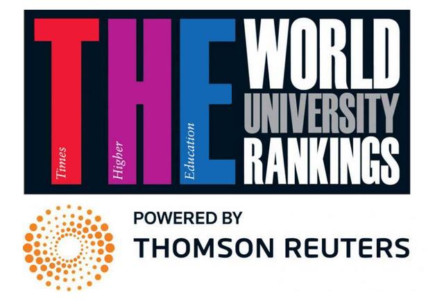 Чотири вітчизняних виші потрапили до рейтингу University Impact Rankings 2019