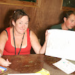 camp discovery - Tuesday 208.JPG