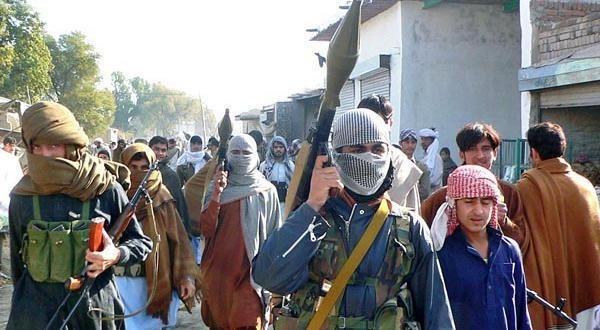 Lashkar-e-Tayyiba-entre-os-grupos-terroristas-mais-perigosos-do-mundo