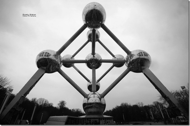 Europe507