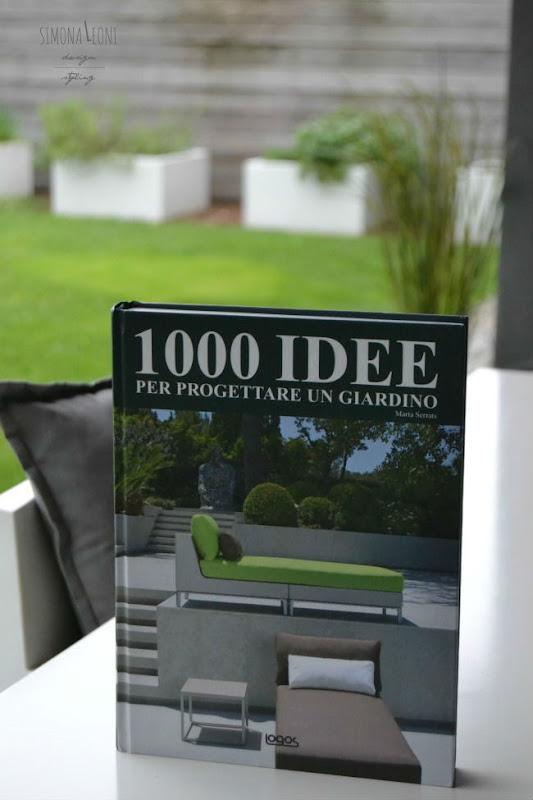 1000_idee_per_arredare_un_giardino_libro_styling_simona_leoni (7)