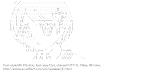 [AA]Kougyoku Rinko (Jewelpet)