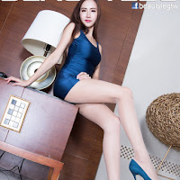 [Beautyleg]2014-12-17 No.1066 Dora 0000.jpg