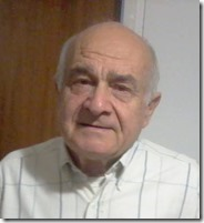 Andres Brenner 2