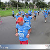allianz15k2015cl531-1258.jpg