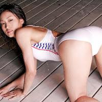 [DGC] 2007.10 - No.497 - Shiori Yokoi (横井詩織) 042.jpg