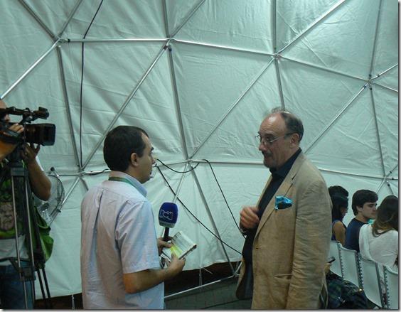 02 Entrevista_para_Canal_TV_ nacional_de Colombia