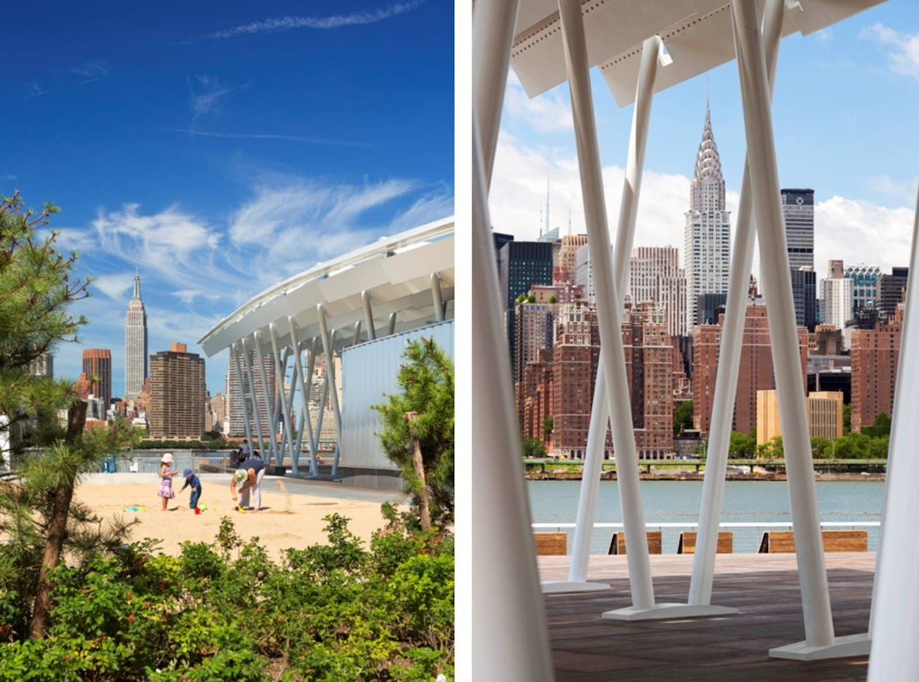 09-Hunters-Point-South-Waterfront-Park-by-Thomas-Balsley-Associates-and-Weiss/Manfredi